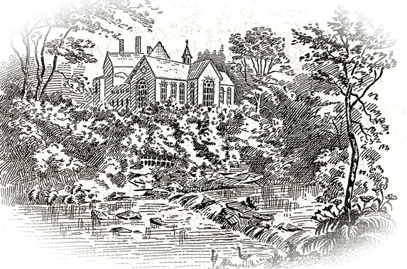 jesmond-banqueting-hall-1888